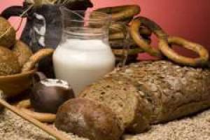 Polska żywność nadal konkurencyjna