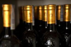 Małe winnice legalne