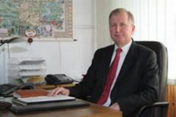 Prezes Rolmleczu: nie negocjujemy z Mlekovitą!