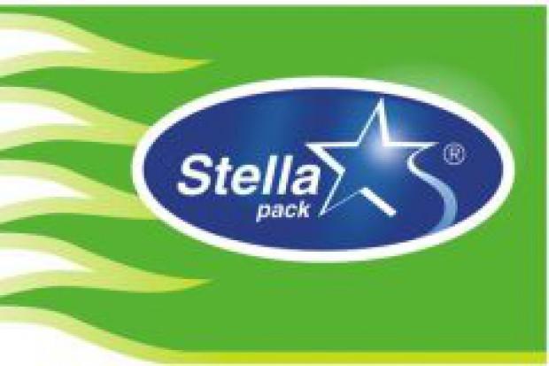 Stella Pack wdraża system zarządzania dystrybucją ECOD