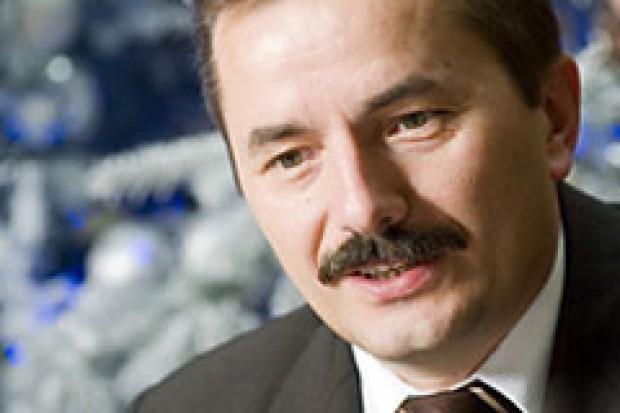 Jutrzenka zainwestuje 60 mln zł w nowy zakład produkcyjny
