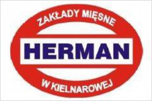 ZM Herman otworzyły pierwszy sklep mięsny na Słowacji