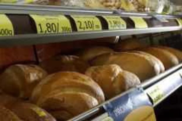 Piekarnie i cukiernie będą pracować w święta