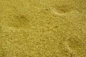 Ukraina zebrała dotychczas 6,478 mln ton zbóż