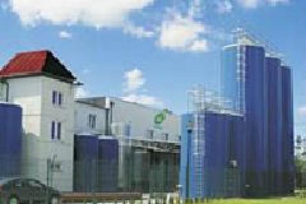 Arla Foods będzie przejmować polskie mleczarnie