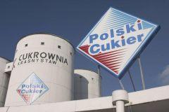 Polski Cukier nie wie co zrobić z nieruchomościami za kilkaset milionów złotych