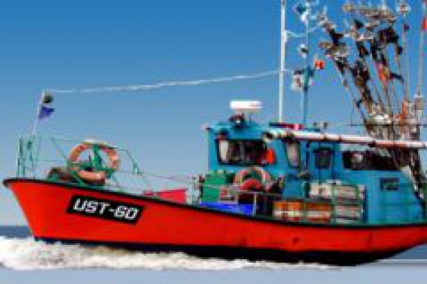 Unia przeznaczy na pomoc rybakom 2 mld euro