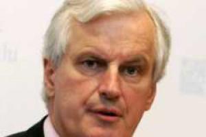 Francja liczy na porozumienie ws. zmian we Wspólnej Polityce Rolnej