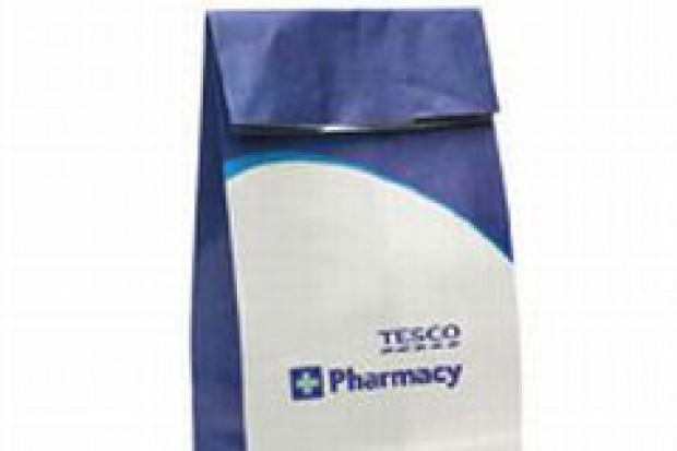 Sieci handlowe wprowadzają leki pod marką własną