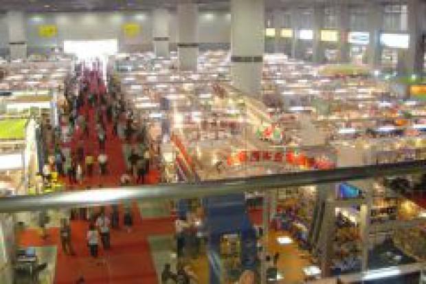 W Chinach rusza polska hurtownia spożywcza
