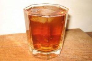 Producenci walczą o rynek herbat mrożonych