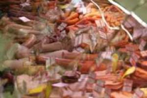 Polsce grozi załamanie produkcji żywności