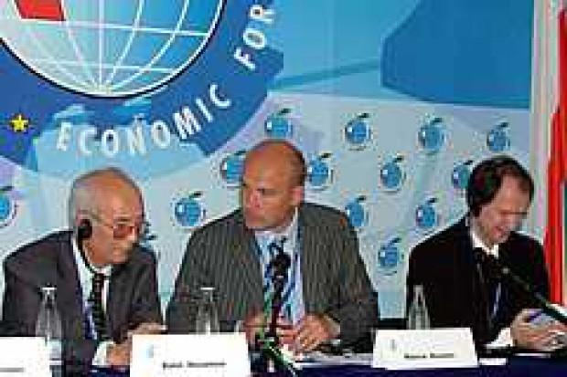 WTO: oferta Unii przybliża porozumienie