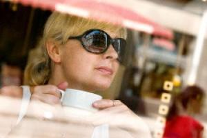 Kawa: Aromatyczny smak luksusu