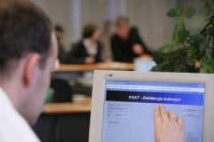 Rynek IT wzrośnie w 2008 roku o 16 proc. do 27,8 mld zł