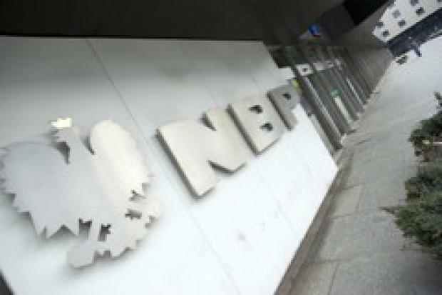 NBP: Czerwcowa inflacja bazowa bez żywności i energii 2,2 proc.
