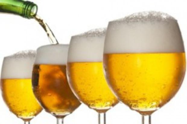 Wlk. Brytania: Rząd grozi ostrzejszymi przepisami w sprawie alkoholu