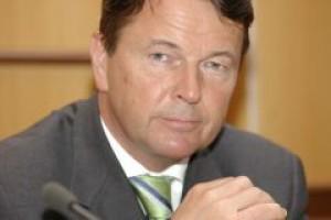 Zbigniew Jakubas wkracza do Ruchu