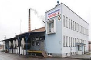 Niekontrolowany import niszczy polskie mleczarstwo