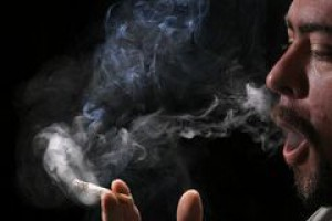 Polsce nie zależy na zmniejszeniu akcyzy na papierosy