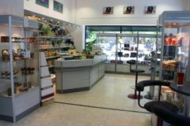Dilmah będzie sprzedawać herbatę przez internet i w sieci sklepów firmowych
