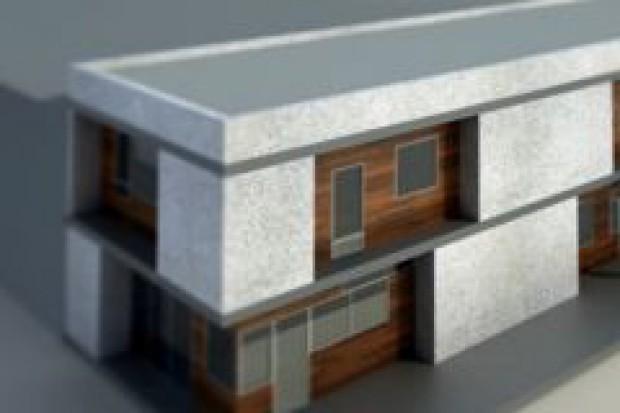 W Niepołomicach powstanie nowe centrum logistyczne