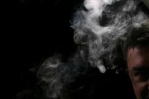 Unia radykalnie powalczy z papierosami