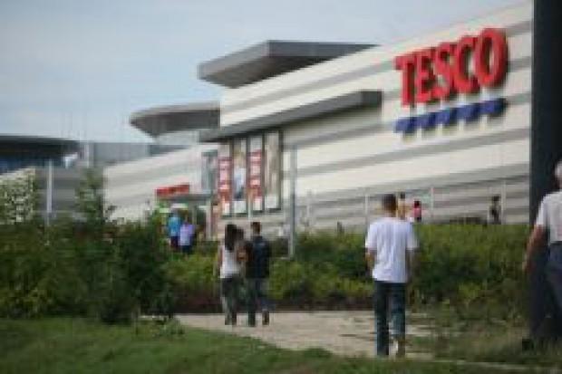 Uchylenie ustawy  WOH nie uratuje drobnych sklepów
