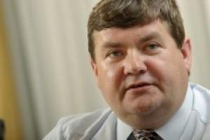 Wiceminister: grupy producenckie powinny zająć się sytuacją na rynku porzeczek i wiśni