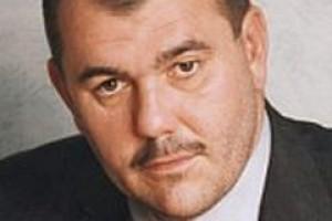 Akjconariusze sieci Alma Market zadecydują o fuzji z Paradise Group