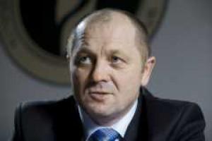 Minister rolnictwa o zmianach kadrowych w podległych agencjach i KRUS