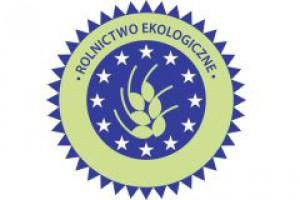 Unia promuje rolnictwo ekologiczne
