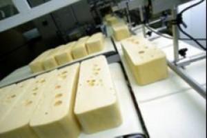 Nowe produkty chronione przepisami Unii Europejskiej