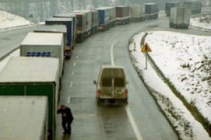 Rosja chce ograniczyć import mleka w proszku