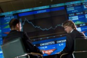 BIEC: Nadchodzi spowolnienie gospodarcze