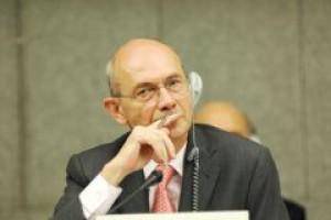 Negocjacje w ramach rundy z Doha - brak kompromisu