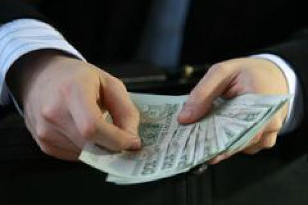 5,5 mld zł dotacji do wzięcia jeszcze w lipcu i sierpniu
