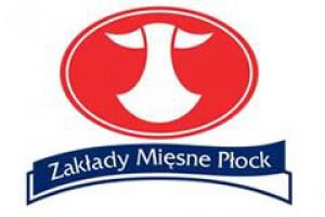 Syndyk sprzedaje sprzęt Zakładów Mięsnych w Płocku
