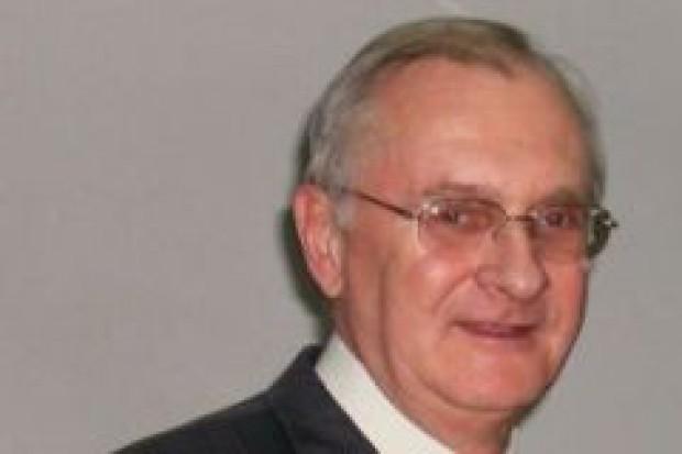 Zbigniew Bryś: prezydent podjął rozsądną decyzję w sprawie pasz GMO