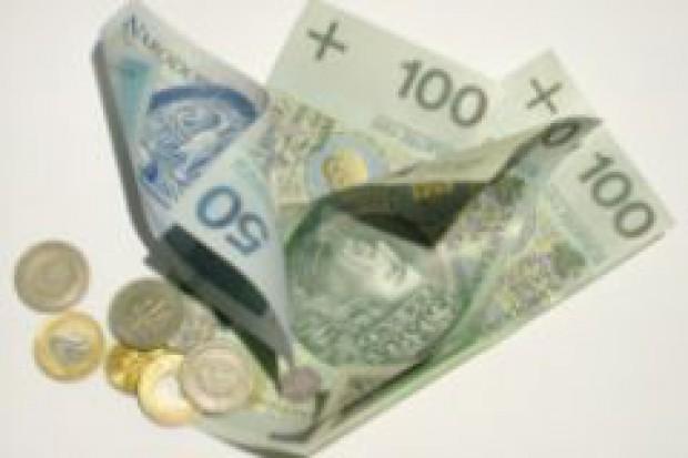 Umiemy korzystać z unijnych funduszy