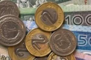 30 tys. drobnych przedsiębiorców skorzysta z unijnych dotacji