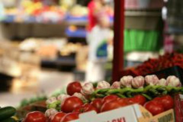 UE: Złagodzenie standardów jakościowych dla owoców i warzyw