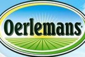 Oerlemans wybuduje kompleks produkcyjno-magazynowy w Siemiatyczach