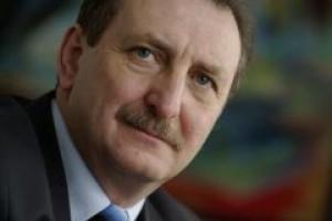 Strategia usług finansowych sieci sklepów Społem powstanie do końca 2009 r.