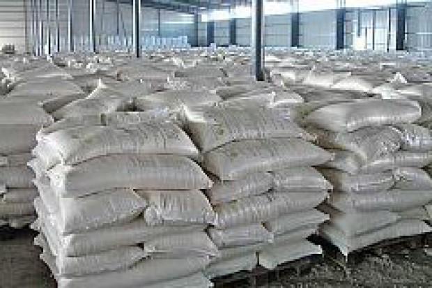 Producenci nawozów będą tłumaczyć się przed rolnikami