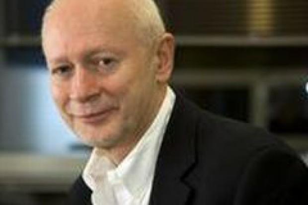 Boni: reforma ma usprawnić system KRUS
