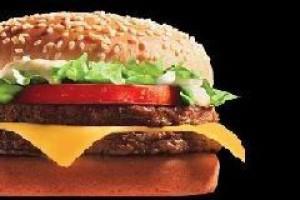 """We Francji opodatkują """"niezdrowe kalorie"""""""