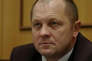 Sawicki: Polska chce zmian w systemie dopłat do rolnictwa