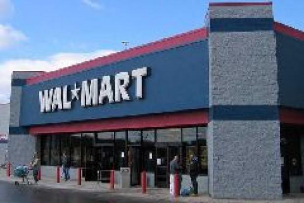 Wal-Mart chce przejąć rosyjską sieć hipermarketów