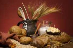 IERiGŻ: w 2008 roku żywność podrożeje o 8-10 proc.